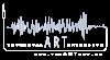 tecARText Logo